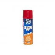 Silicone Spray Lavanda 300ml