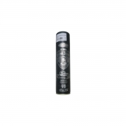 Silicone Spray Perfumado V8 25 Anos 400ml