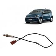 Sonda Lambda Volkswagen Up 1.0 12v 3cc Mpi Pre 2014/