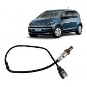 Sonda Lambda Volkswagen Up 1.0 12v 3cc Tsi Pos 2014/