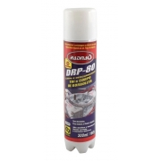 Spray Descarbonizante Drp-80 Radnaq 6040-12s 300ml
