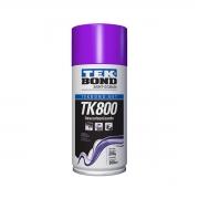 Spray Descarbonizante Tk800 300ml