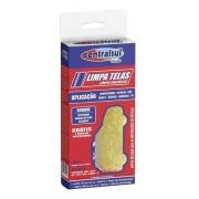 Spray Limpa Telas + Pano De Microfibra Centralsul 30ml
