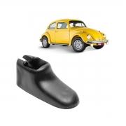 Suporte Botinha Do Parasol Volkswagen Fusca