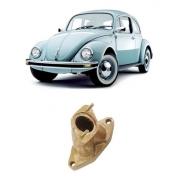 Suporte Do Coletor De Admissão Volkswagen Fusca Ld Esquerdo