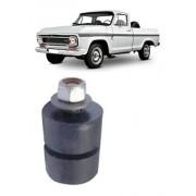 Suporte Do Radiador Dianteira Chevrolet A10 C10 C14 D10
