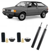 Suspensão Dianteira Volkswagen Gol 1980/1994