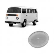 Tampa Caixa Redução Volkswagen Kombi