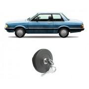 Tampa Combustível Ford Del Rey 1981 Em Diante