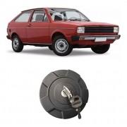 Tampa Combustível Kombi 1981/1989 Gol 1982/1989