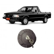 Tampa Combustível Pampa 1982/ Belina 1970/ Del Rey 1981/