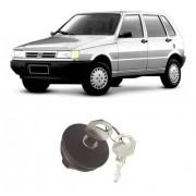 Tampa Combustível Uno 1984/1995 Fiorino 1991/1995