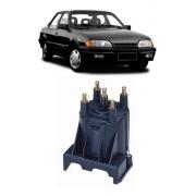Tampa Distribuidor Chevrolet Monza Kadett 1992/