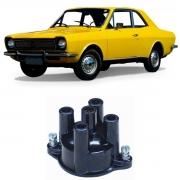 Tampa Distribuidor Ford Corcel 1969/1976 Gordini /1968