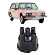 Tampa Distribuidor Volkswagen Brasília /1974 Fusca 1972/1974