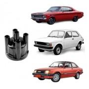 Tampa Do Distribuidor Volkswagen Ford Chevrolet Fiat