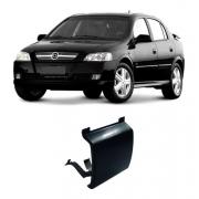 Tampa Do Reboque Dianteiro Chevrolet Astra 1999/2002