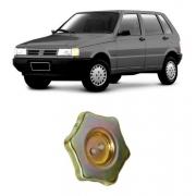 Tampa Óleo Do Motor Fiat Uno 1.0 1.3 1.5 8v 1985/1996