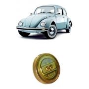 Tampa Óleo Do Motor Volkswagen Fusca