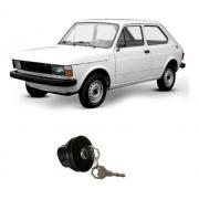 Tampa Para Tanque de Combustível Fiat 147 Uno Oggi 1983/1990
