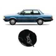 Tampa Para Tanque de Combustível Ford Del Rey 1978/89