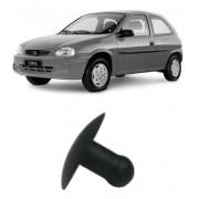 Tampão Dreno Assoalho Chevrolet Corsa 1994/2012