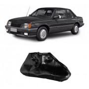 Tanque De Combustível Monza 1990 1991 1992 Boia Encaixe 61l