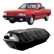Tanque De Combustível Pampa Ano 1983 Até 1996 74l