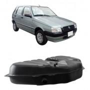 Tanque De Combustível Uno Fire Até 2006 Smart Até 2004 55l