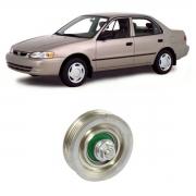 Tensor Correia Civic 1.6 1996/2000 Corolla 1.6/1.8 1993/2002