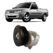 Tensor Correia Courier 1997/2000 Fiesta 1996/2000