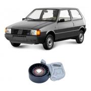 Tensor Correia Fiat 147 Elba Fiorino Prêmio Uno 1.5 1991