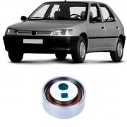 Tensor Correia Peugeot 206 1.4 2004/ 306 1994/2001