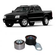 Tensor Correia Ranger 2.5/2.8 1996/2004 S10 2.5 1996/2001