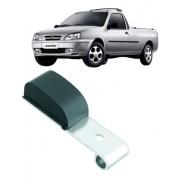 Tensor Da Corrente Ford Fiesta Ka Endura