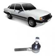 Terminal De Direção Chevrolet Chevette 1973/ 1994