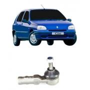 Terminal De Direção Esquerdo Renault Clio 1999 / Kangoo 1998