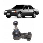 Terminal Direção Chevrolet Monza 1982 / 1996 Lado Direito