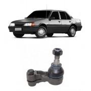 Terminal Direção Chevrolet Monza 1982 / 1996 Lado Esquerdo
