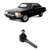 Terminal Direção Chevrolet Opala 1969 / 1987