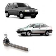 Terminal Direção Fiat Uno 1992 / Tempra 1993 /