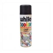 Tinta Spray Preto Fosco 340ml