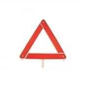 Triângulo De Carros Segurança Universal Sinalização