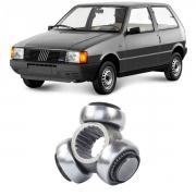 Trizeta Fiat Tipo 1.6 1994/1995 Uno Mille 1992/1993