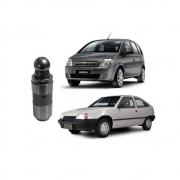 Tucho Válvula Astra Meriva S10 Doblo Idea Palio