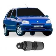 Tucho Válvula Renault Clio 1.6 16v 1998 Em Diante