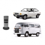Tucho Válvula Volkswagen Fusca Gol Kombi Saveiro