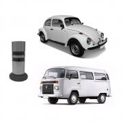 Tucho Válvula Volkswagen Fusca Kombi 1300/1600