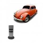 Tucho Válvula Volkswagen Fusca Motores A Ar 1300/1500
