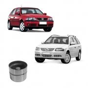 Tucho Válvula Volkswagen Gol Parati 1.0 16v 69cv Gasolina